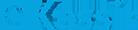 Логотип eKassir