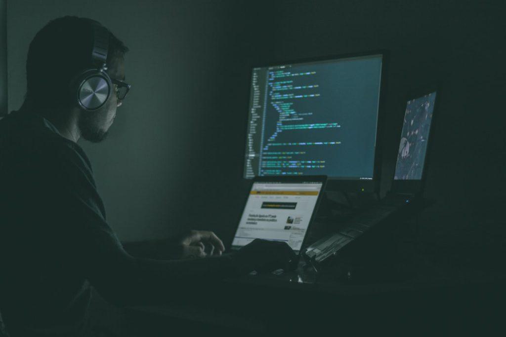 Методы повышения кибербезопасности
